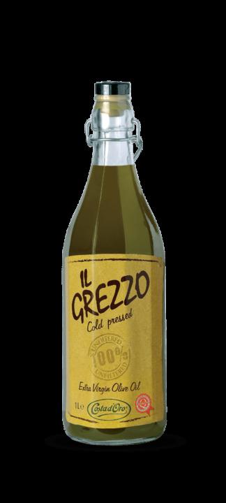bottiglia_il_grezzo_giappone