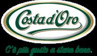 costa_doro_logo_e_testo