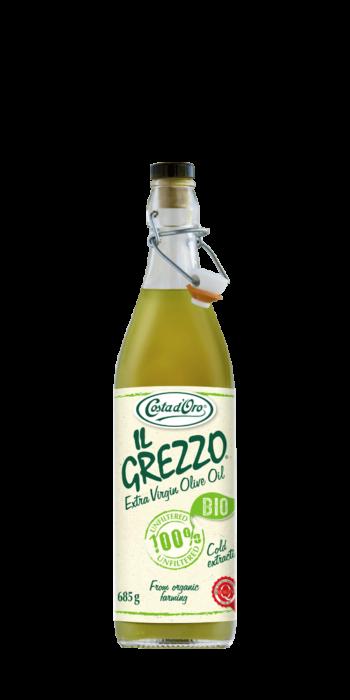 bottiglia_il_grezzo-bio_giappone2020