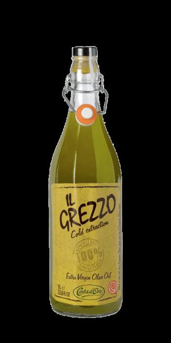 bottiglia_il_grezzo_giappone2020-ok